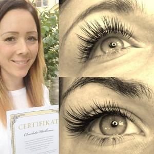 certifikat_lashia